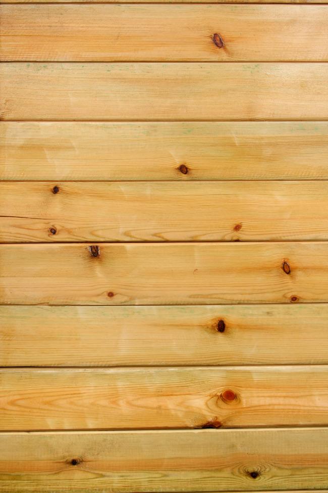 木条纹背景模板下载(图片编号:13107931)