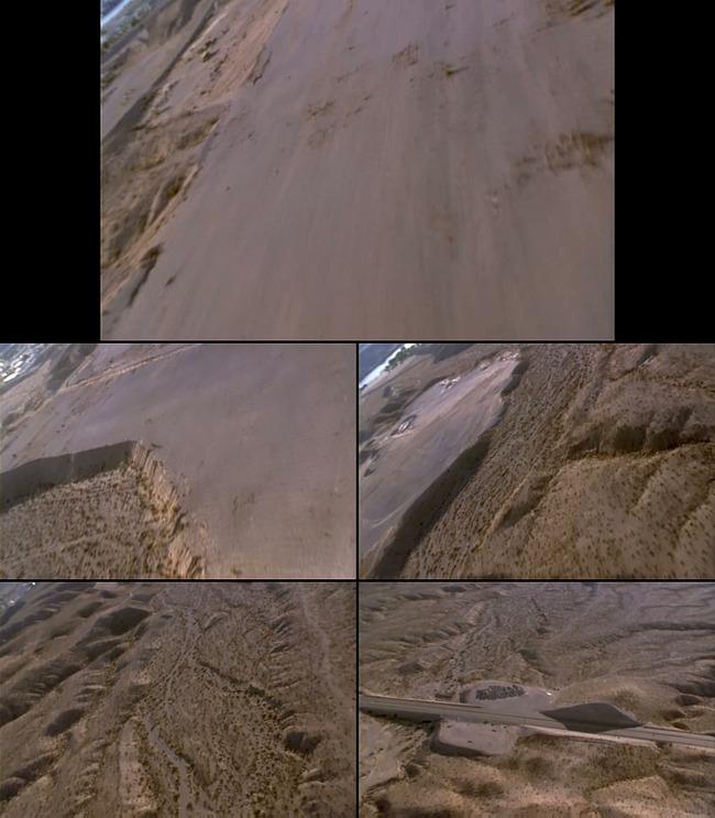 飞机起飞俯拍大地视频模板下载(图片编号:13133479)