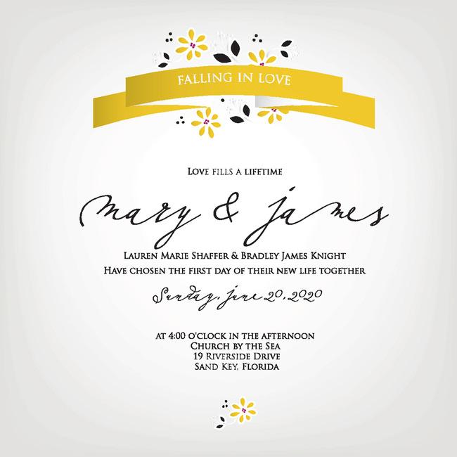我图网提供精品流行时尚西式花纹婚礼封面设计素材下载,作品模板源文件可以编辑替换,设计作品简介: 时尚西式花纹婚礼封面设计 矢量图, CMYK格式高清大图,使用软件为 Illustrator CS5(.eps)