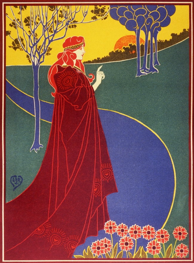 世界名画 人物画 手绘 插图 漫画 小说插图 素描 艺术 西洋画 水粉画