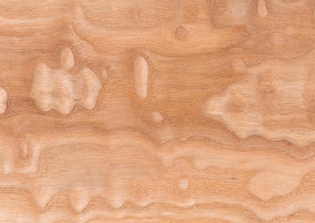木纹实木纹理木质背景材质素材