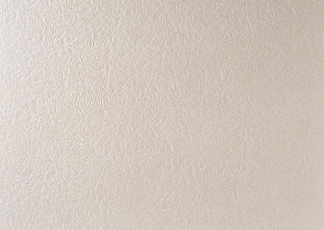 纸纹纸质墙面材质背景素材模板