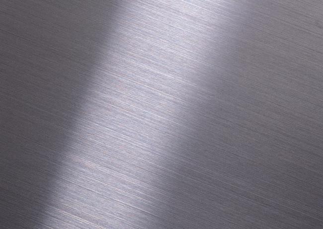 金属质感反光素材材质纹理图片