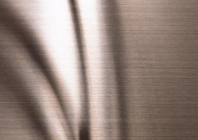 磨砂 金属板 不锈钢 背景材质