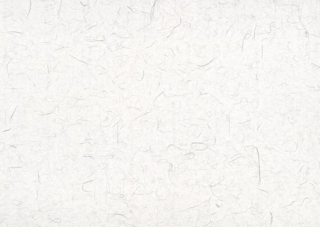 纸张纸纹纸品墙纸背景花纹素材