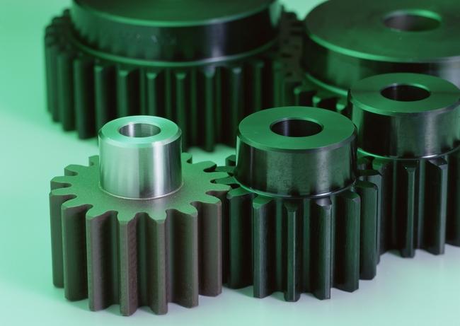 齿轮机械金属设备零件高清图片图片下载 齿轮机械科技零件 器件 精工