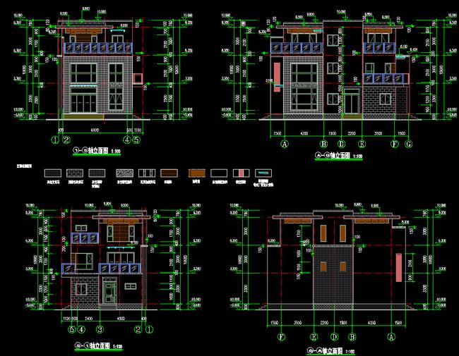 CAD户型图纸模板下载 CAD户型图纸图片下载CAD户型图模板下载 CAD户型图图片下载 CAD 平面图 面积图 吊顶图 地面图 电视背景墙 立面图 户型图 CAD方案 CAD布置图 CAD素材 cad平面图 图纸