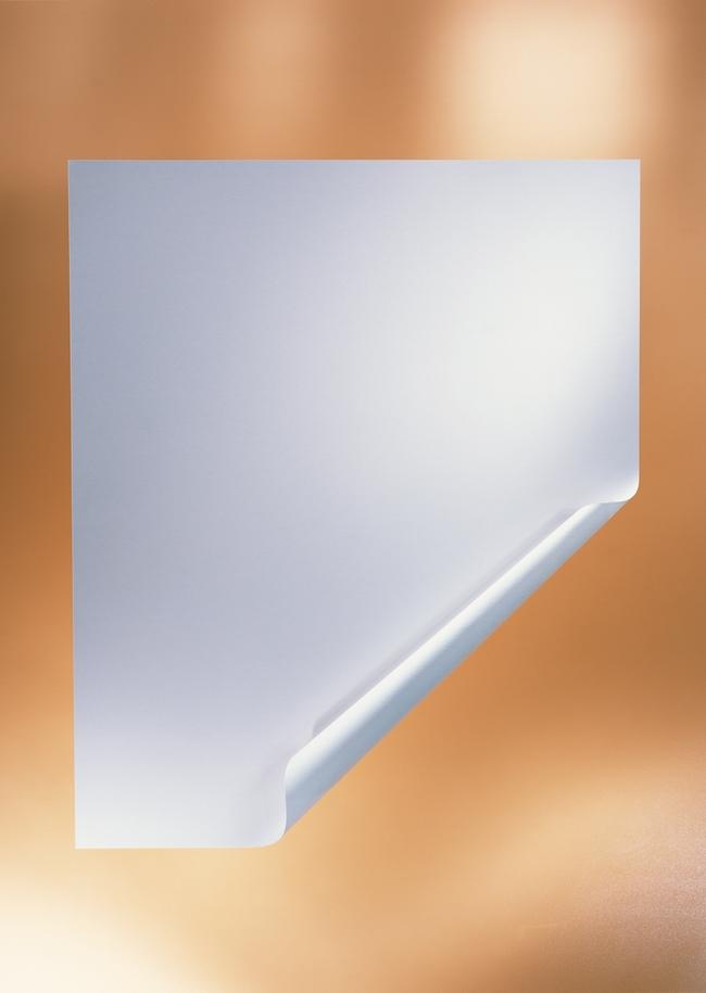 纸页 矢量贴图 高清