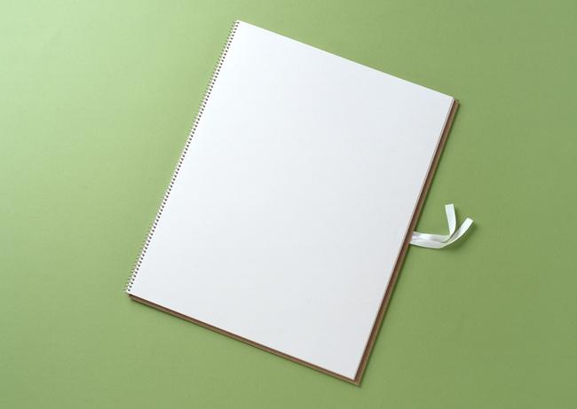 纸张白纸纸页空白纸面纸业素材模板下载(图片编号:)