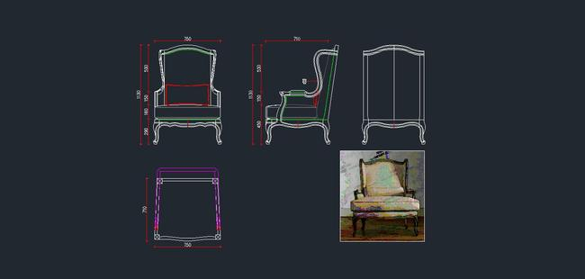 欧式家具CAD图纸、休闲椅CAD下载15模板下载 欧式家具CAD图纸、休闲椅CAD下载15图片下载欧式家具CAD图纸 欧式家具CAD图纸下载 家具CAD施工图 木工生产CAD图纸 欧式家具CAD设计图纸