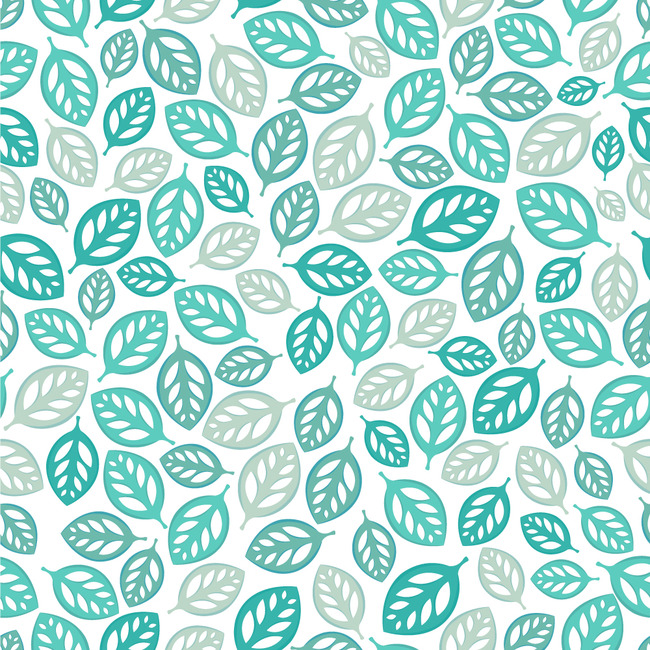 平面设计 花纹图案设计 卡通图案 > 卡通植物图案下载  下一张&