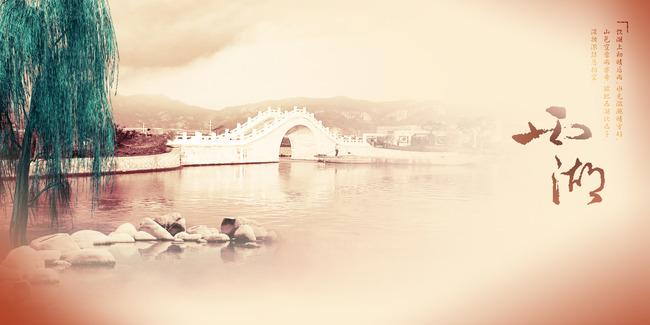 西湖风景图片素材模板下载 西湖风景图片素材图片下载 西湖风景图片素