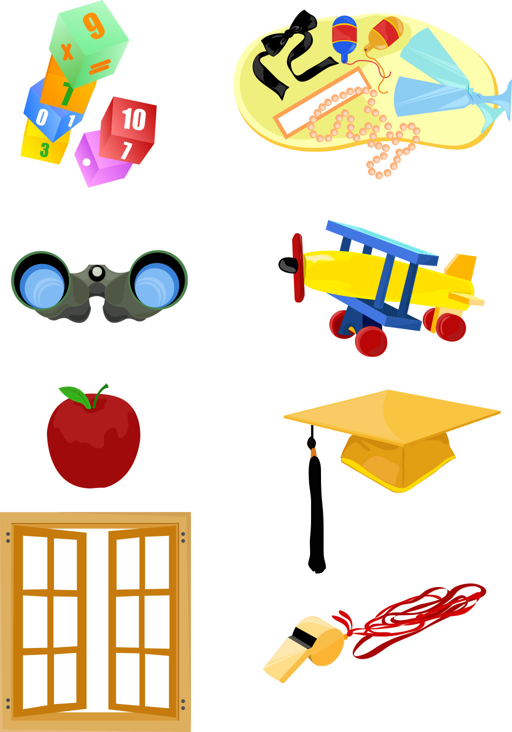 积木玩具图标图片下载积木玩具图标下载
