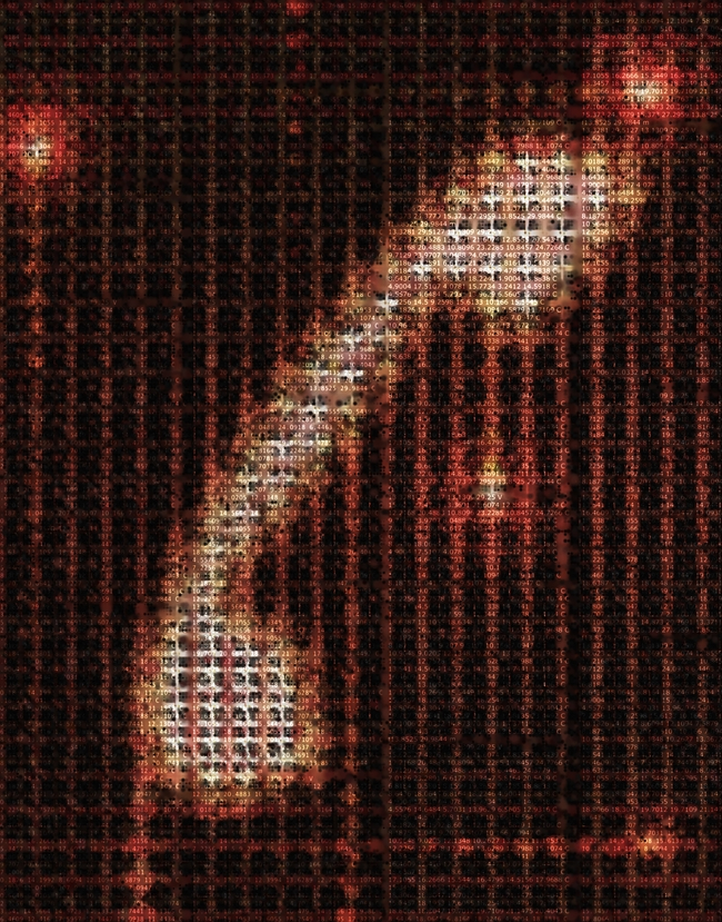 高科技 图纸 电路 光学图形 统计 光影 电脑 数字 创作 炫光 地图