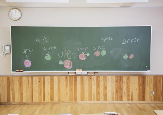 生活教学_作文教学应贴近生活靖江外国语学校