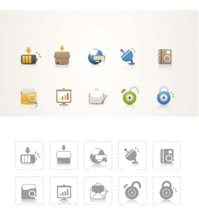 屏幕截图 软件窗口截图 650_709