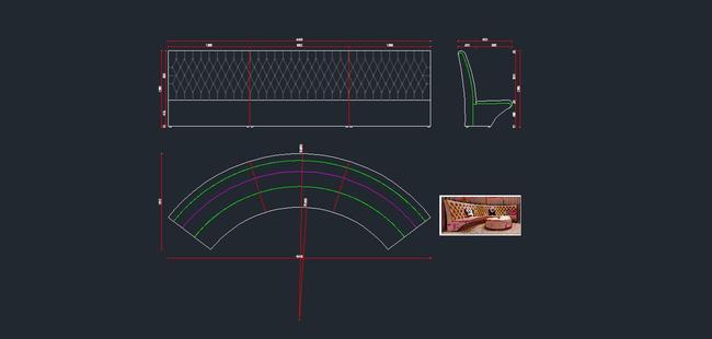 欧式家具CAD图纸、沙发CAD图下载20模板下载 欧式家具CAD图纸、沙发CAD图下载20图片下载欧式家具CAD图纸 欧式家具CAD图纸下载 家具CAD施工图 木工生产CAD图纸 欧式家具CAD设计图纸