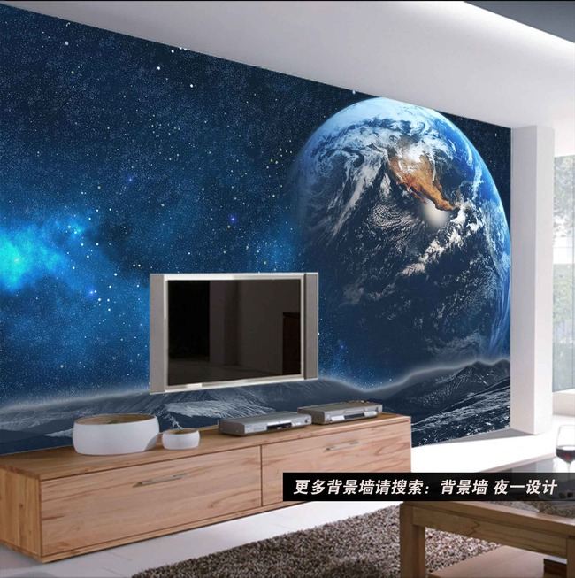 我图网提供精品流行0231火星太空月球探测器宇宙星空地球素材下载,作品模板源文件可以编辑替换,设计作品简介: 0231火星太空月球探测器宇宙星空地球 位图, RGB格式高清大图,使用软件为 Photoshop CS6(.tif分层)