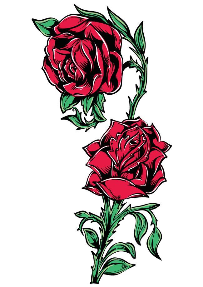 平面设计 花纹图案设计 其他图案 > 个性牡丹花花卉图案  下一张&nbsp