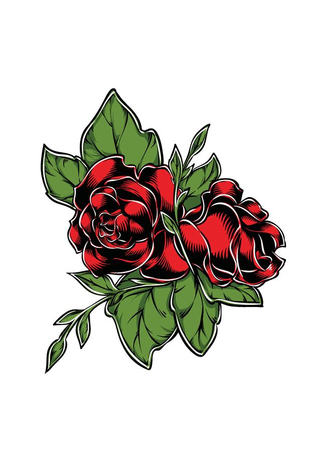 平面设计 花纹图案设计 其他图案 > 个性牡丹花花卉设计  下一张&nbsp
