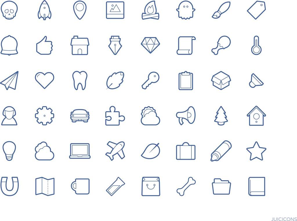 我图网提供精品流行实用生活用品图标下载素材下载,作品模板源文件可以编辑替换,设计作品简介: 实用生活用品图标下载 矢量图, CMYK格式高清大图,使用软件为 Illustrator CS6(.eps) 实用生活用品图标下载 ico飞机