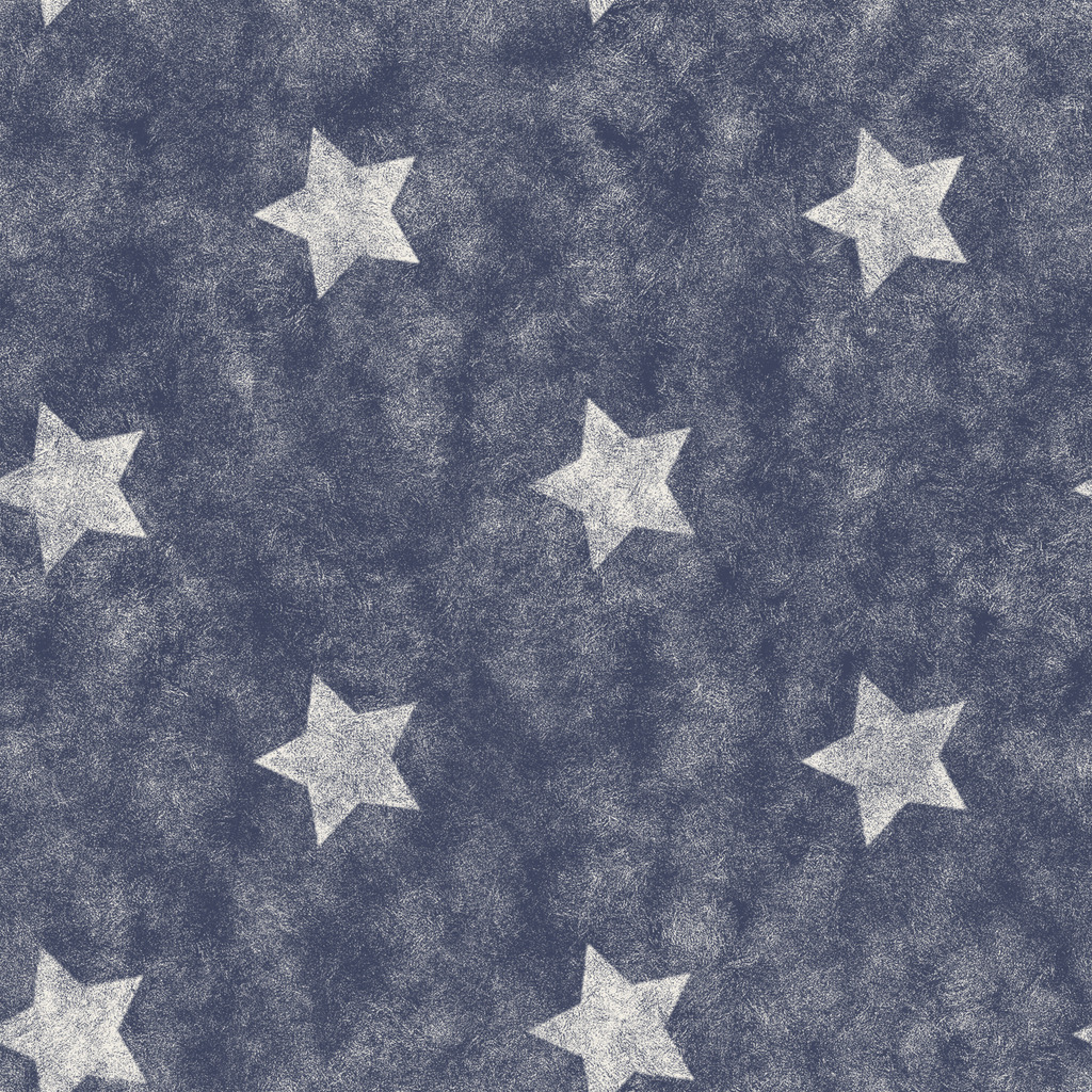 背景 壁纸 地毯 印花 面料 时尚潮流 服装图案 家纺图案 沙发 床品