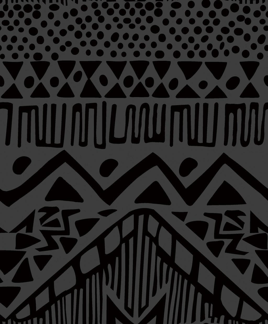简单几何大气背景底纹装饰图案图片