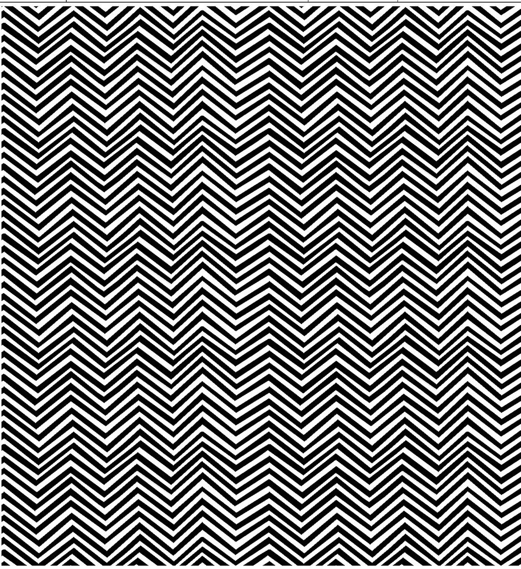 几何纹理花纹图案图片