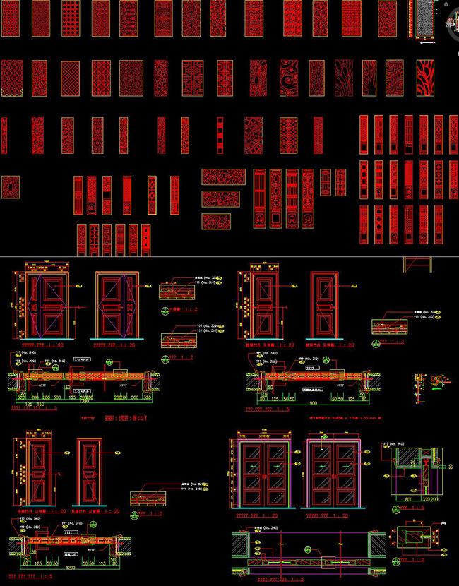 我图网提供独家原创CAD史上图库家居用品图纸家具电器正版素材下载, 此素材为原创版权图片,图片可商用,作品体积为,是设计师jiangminghai在2015-04-14 20:51:53上传, 素材尺寸/像素为-高清品质图片-分辨率为, 颜色模式为,所属CAD图纸分类,此原创格式素材图片已被下载1519次,被收藏1595次,作品模板源文件下载后可在本地用软件 AutoCAD 2004(.