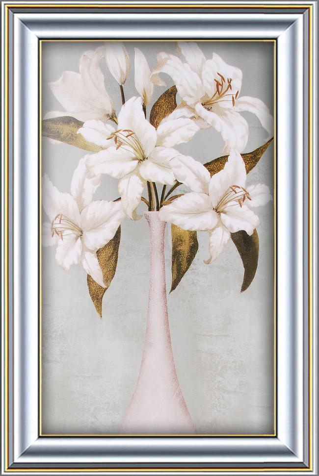 欧式花卉油画高清图片下载(图片编号13394792)风景图片