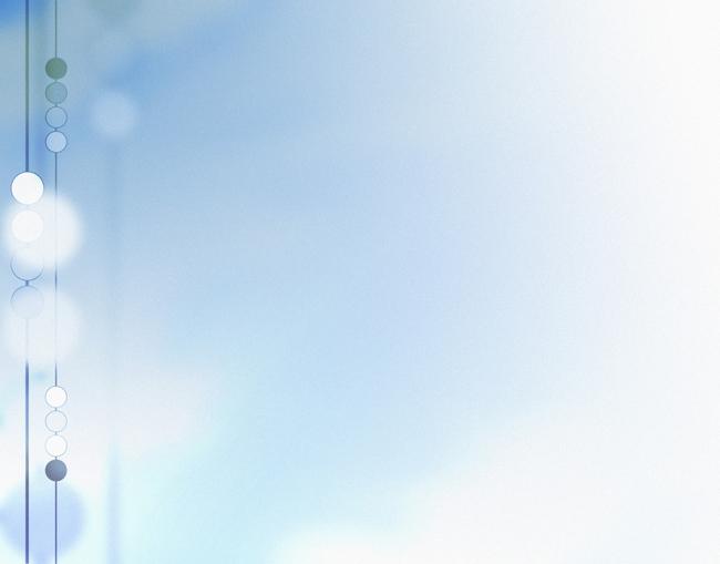 光学图形商业统计插图科技背景模板下载(图片编号:)