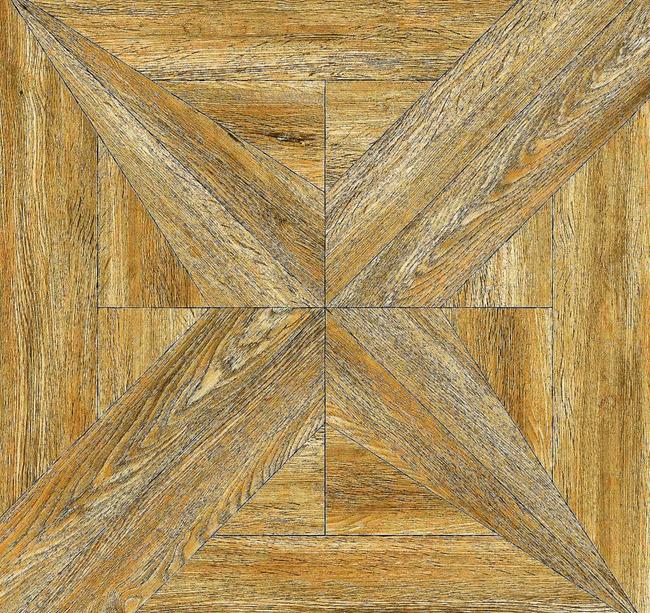 欧式木纹高清贴图