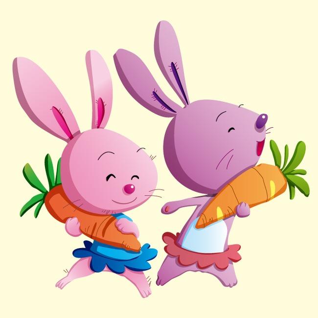 平面设计 花纹图案设计 卡通图案 > 精美可爱卡通动物图案  下一张&