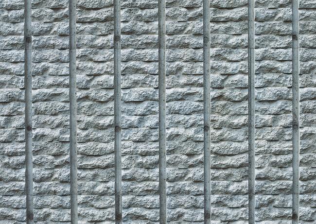 建筑墙体砖墙背景砖纹墙壁围墙模板下载(图片编号:)