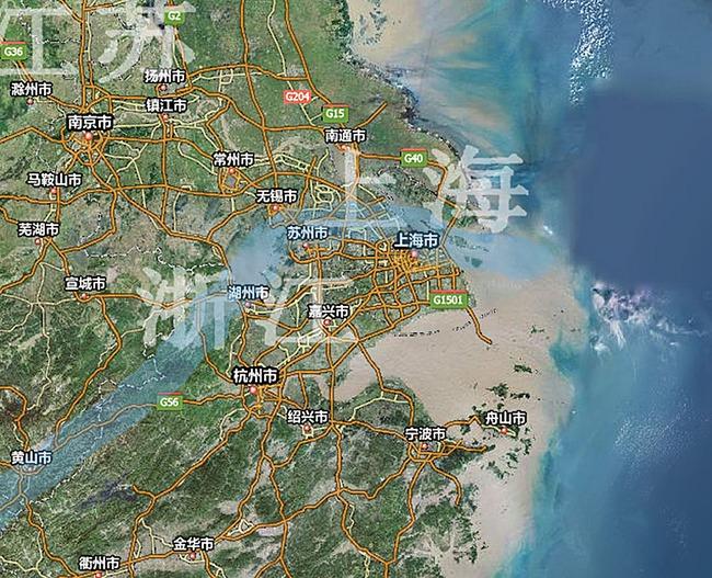 地图图片下载中国省高清卫星地图
