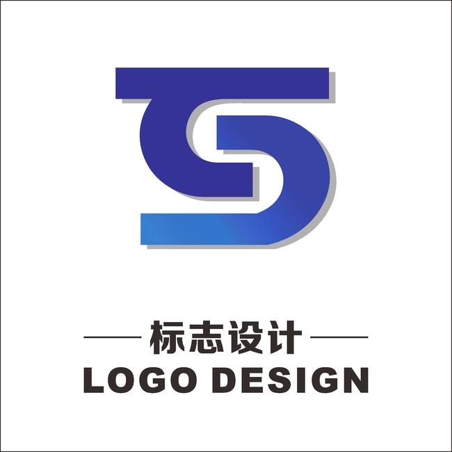��T_t开头的logo