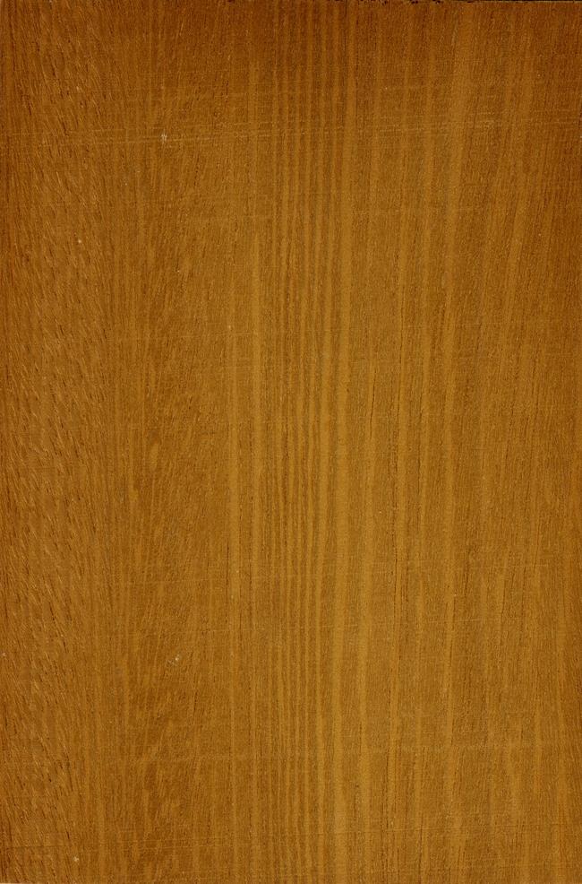 木纹木板材质贴图纹理图片素材