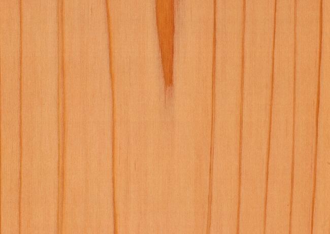 高清木纹材质木板花纹贴图特写