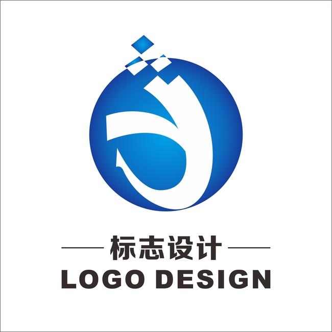 �m��y�n����_y开头字母设计logo标志