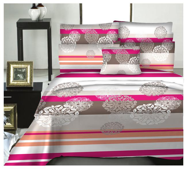 床品图案模板下载 床品图案图片下载 数码印花图案 欧式勾子纹样 拼花图片