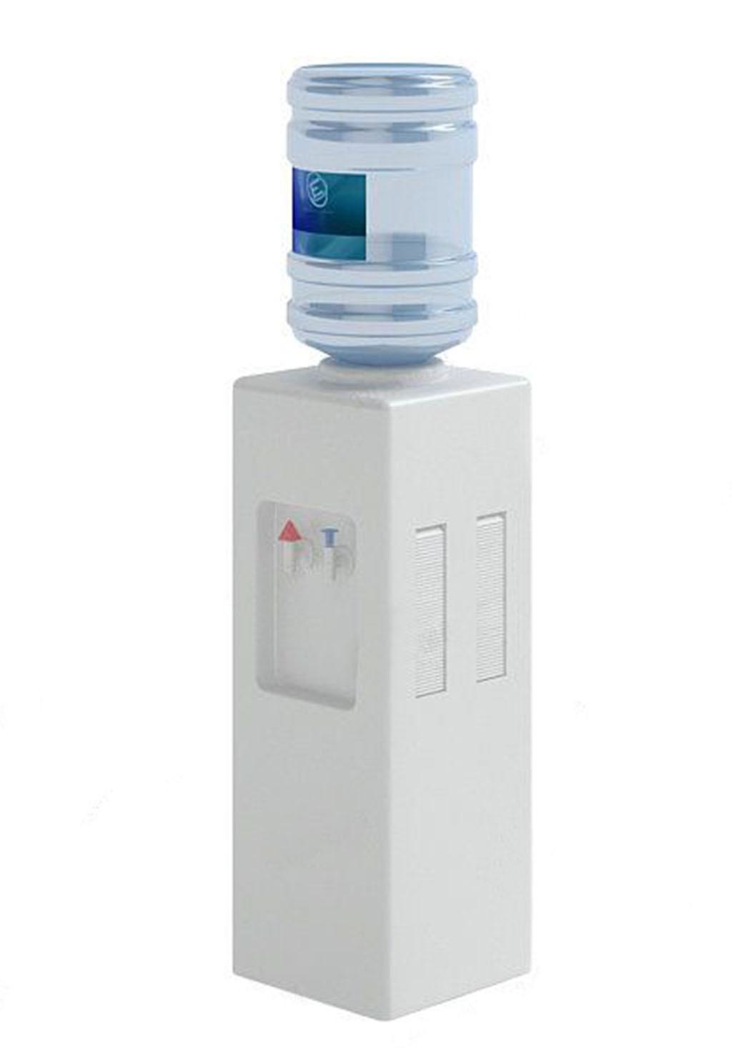 环保饮水机模板下载 环保饮水机图片下载
