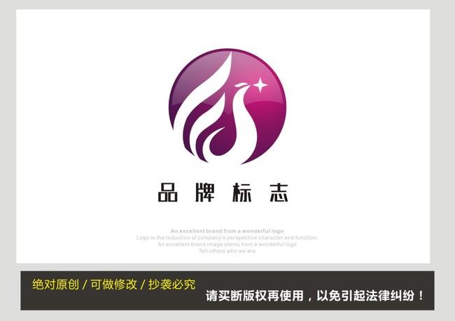logo logo 标志 设计 图标 650_459图片