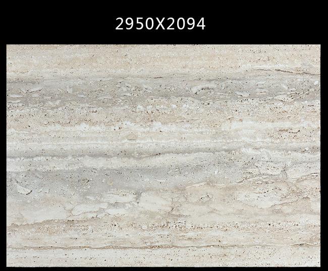 肌理 石纹 图案 大理石拼花 石材 大理石墙纸 玉石纹理 玉石贴图