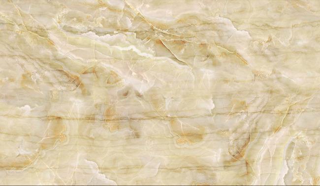 大理石瓷砖纹理贴图大理石地砖贴图壁画