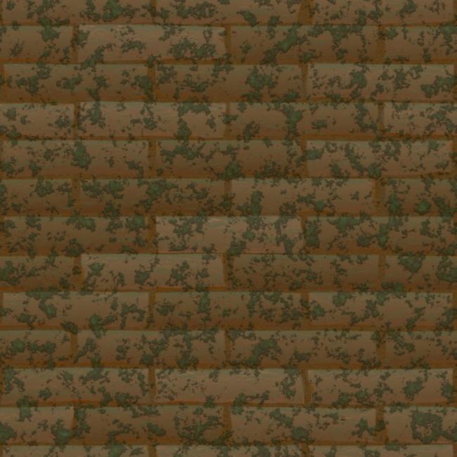材质 3d贴图 地面砖 地砖
