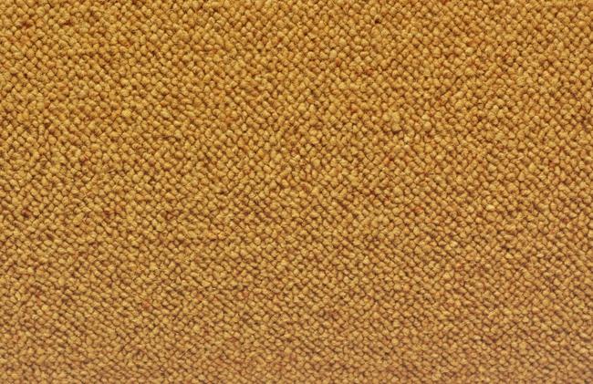 布纹纺织材质地毯织布背景贴图