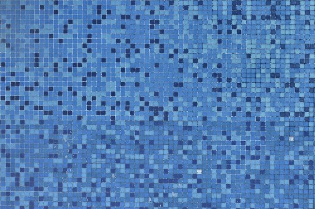 装饰素材地板砖马赛克瓷砖地板