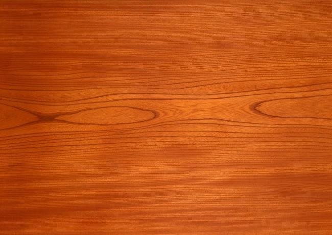 木纹材质高清贴图_拼接木纹贴图_木纹踢脚线贴图
