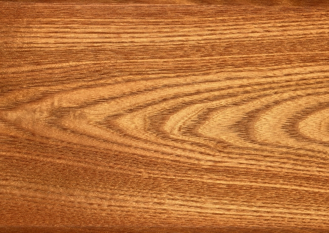 高清木纹材质贴图地板花纹纹理模板下载 高清木纹材质贴图地板花纹纹理图片下载木板 夹板 材质 木料 贴图 木纹纹理 木纹背景 板纹 木纹 地板 木材 材质纹理 木板素材 木纹地板 木纹材质 材质纹理 肌理 纹理 竹席 拼花 地板花纹 板纹 木地板 面板 板子