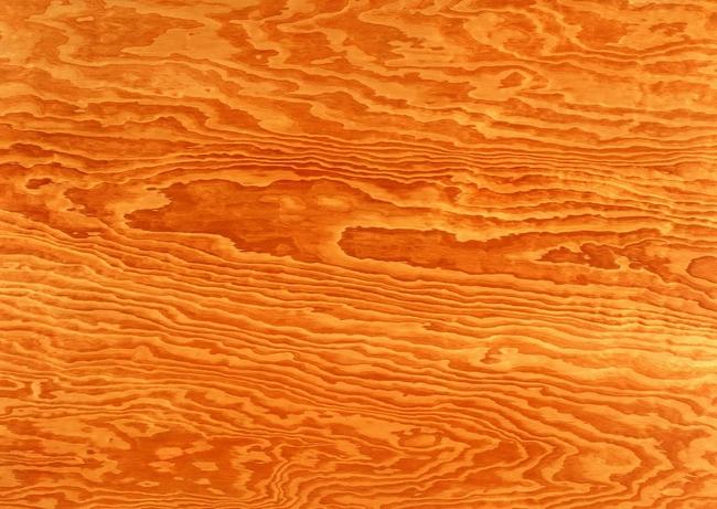 高清木纹材质贴图地板花纹纹理